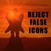 Pixel Fixation - Smits' Icon Pile