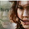 DA - fury
