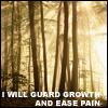 guardgrowth