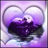 lutrus userpic
