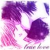 Crystal: Kyou x Tohru - True Love