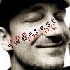 pinkish_hue userpic