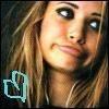 bjs3xii_x0 userpic