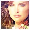 kezia_levaya userpic