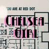 chelsea_girl userpic