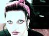 nicecherries userpic
