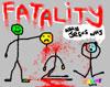 fatality