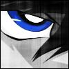 draconis__ userpic