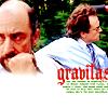 sorkin likes gravitas