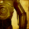 Nekokaiju: 3PO