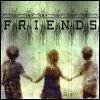 Mari: Friends