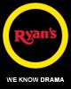 ryans-drama