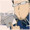 auburnkt: [FMA] Maes   love