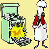 em_can_cook userpic