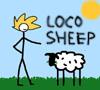 locosheep userpic
