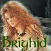 brighid_dot_com userpic