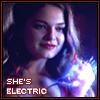 electrogirl userpic