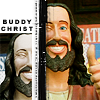 Budy Christ