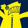 zaabaker userpic