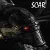 scar_bsg75 userpic