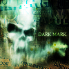 Dark Mark.