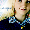 ms_lunalovegood [userpic]