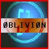 oblivarchy userpic