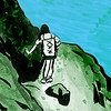 greenstripes userpic