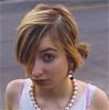 teenybarettes userpic