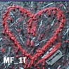 mf_1t__darks userpic