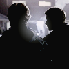 SPN- brothers
