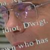 dwigt