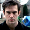 Jack Davenport: that's ridiculous