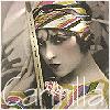 carmilla35