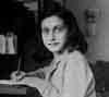 Annelies Marie Frank [userpic]