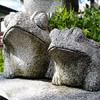 aoisakana userpic