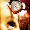 domus__ userpic