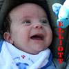 mylittleboo userpic