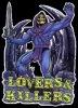 lovers_killers userpic