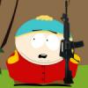 cartman_gun