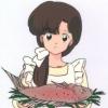 Kasumi's Fish