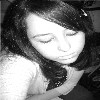 xshes_automatic userpic