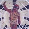 shadydave userpic