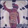 shadydave userpic