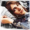 jadedpostergrrl userpic