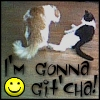 thecathouse userpic