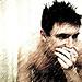 rew73 userpic