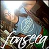 fairygoddess42 userpic
