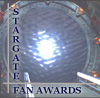Stargate Fan Awards Announcements [userpic]