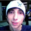 joehabs userpic